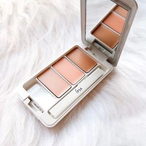 Shiseido IPSA Creative Concealer SPF25 RRP$70